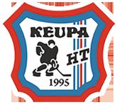 www.keupaht.fi