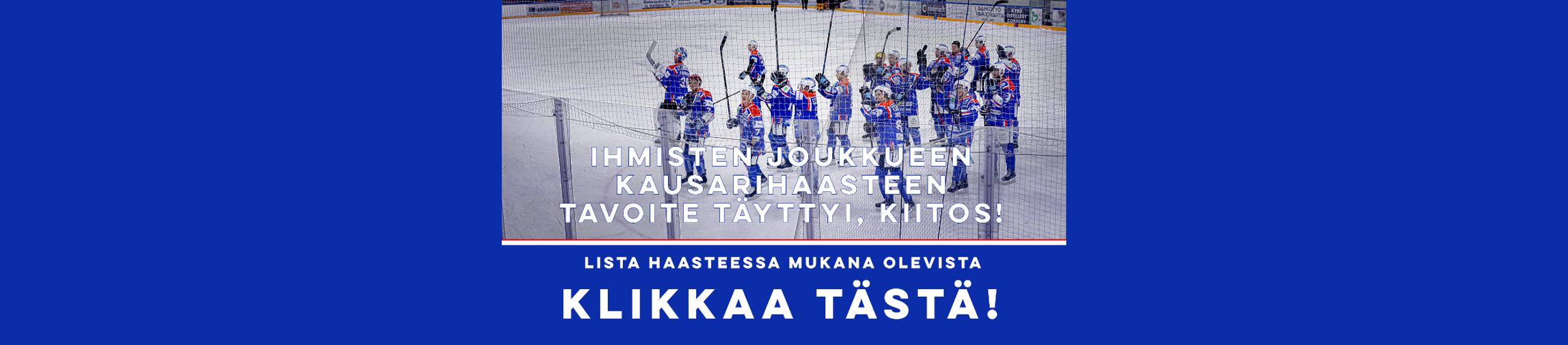 kausarihaaste_lista